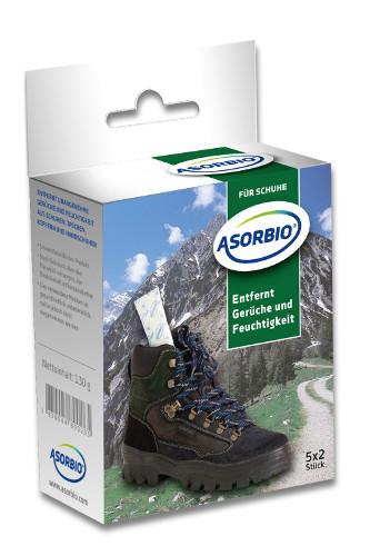 Asorbio_Schuhe_WEB