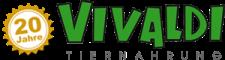 Vivaldi Tiernahrung Logo